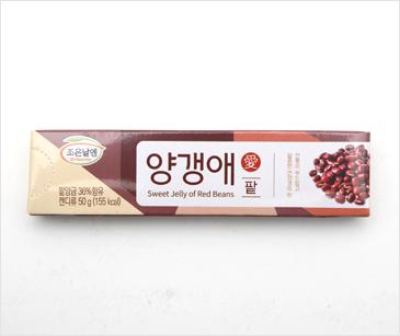 Yanggangae Red Bean on a Good Day